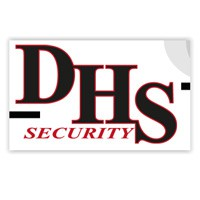 dhs-security